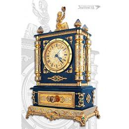 """Часы """"Luissia"""""""