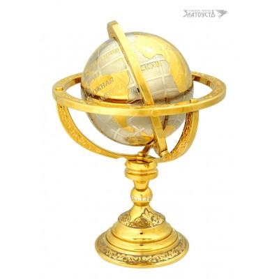 "Глобус ""Terra Nova"""