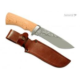 """Нож """"Кабан-2"""""""
