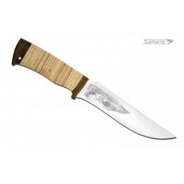 """Нож """"Лев"""""""