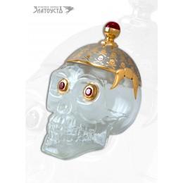 Набор «Сокровища Флинта»